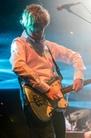Pyramid-Rock-Festival-20121230 Pnau 3512