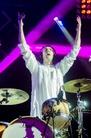 Pyramid-Rock-Festival-20121230 Pnau 3623