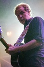Pyramid-Rock-Festival-20121230 Pnau 3656