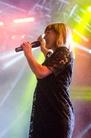 Pyramid-Rock-Festival-20121230 Pnau 3749