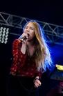 Pyramid-Rock-Festival-20121230 Stonefield 2351