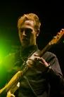 Pyramid-Rock-Festival-20121230 Unknown-Mortal-Orchestra 3169