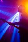 Pyramid-Rock-Festival-20121230 Unknown-Mortal-Orchestra 3192