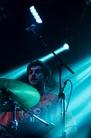 Pyramid-Rock-Festival-20121230 Unknown-Mortal-Orchestra 3225