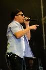 Pyramid-Rock-Festival-20121230 Urthboy 2741