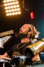 Pyramid-Rock-Festival-20121230 Xavier-Rudd 2945