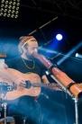 Pyramid-Rock-Festival-20121230 Xavier-Rudd 2963