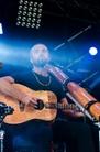 Pyramid-Rock-Festival-20121230 Xavier-Rudd 2978