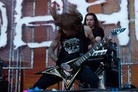 Qstock-20160729 Children-Of-Bodom 7135