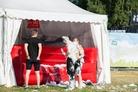 Qstock-2018-Festival-Life-Sofia-27072018 60a2714