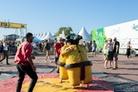 Qstock-2018-Festival-Life-Sofia-27072018 W1a0672