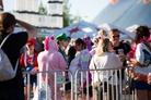 Qstock-2018-Festival-Life-Sofia-28072018 60a6277