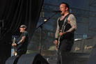 Quart 20090701 Volbeat 01