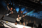 Quart 20090701 Volbeat 03