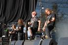 Quart 20090703 Meshuggah 01