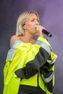 Queens-Of-Pop-20180727 Julia-Adams-Andy3550r