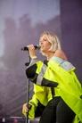 Queens-Of-Pop-20180727 Julia-Adams-Andy3717r