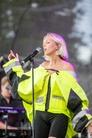 Queens-Of-Pop-20180727 Julia-Adams-Andy3760r