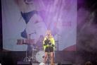 Queens-Of-Pop-20180727 Julia-Adams-Andy3797r