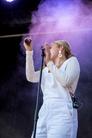 Queens-Of-Pop-20180727 Lova-Andy4067r