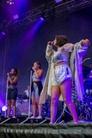Queens-Of-Pop-20180727 Molly-Sanden-Andy4577r