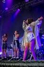 Queens-Of-Pop-20180727 Molly-Sanden-Andy4578r