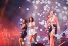 Queens-Of-Pop-20180727 Molly-Sanden-D85 7237