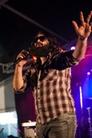 Queenscliff-Music-Festival-20121123 The-Beards- 6396