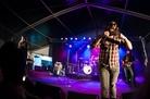 Queenscliff-Music-Festival-20121123 The-Beards- 6434