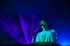 Queenscliff-Music-Festival-20121123 Tzu- 6578