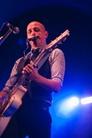 Queenscliff-Music-Festival-20121124 Diesel- 7134