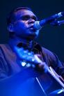 Queenscliff-Music-Festival-20121124 Gurrumul- 6726