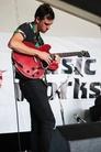 Queenscliff-Music-Festival-20121124 Kira-Puru-And-The-Bruise- 6649
