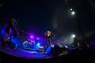 Queenscliff-Music-Festival-20121124 Lisa-Mitchell- 6854