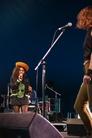 Queenscliff-Music-Festival-20121124 Ngaiire- 6668