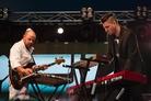 Queenscliff-Music-Festival-20121124 Ngaiire- 6683