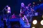 Queenscliff-Music-Festival-20121124 Something-For-Kate- 6899