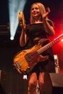 Queenscliff-Music-Festival-20121124 Something-For-Kate- 6906