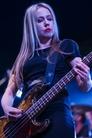 Queenscliff-Music-Festival-20121124 Something-For-Kate- 6914