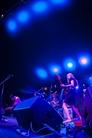 Queenscliff-Music-Festival-20121124 Something-For-Kate- 6951