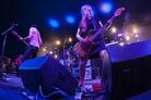 Queenscliff-Music-Festival-20121124 Something-For-Kate- 6952