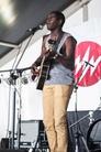 Queenscliff-Music-Festival-20121124 Yirrmail-And-The-Yolngu-Boys- 6697