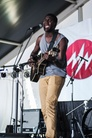 Queenscliff-Music-Festival-20121124 Yirrmail-And-The-Yolngu-Boys- 6699