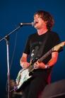 Queenscliff-Music-Festival-20121125 British-India- 7363