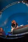 Queenscliff-Music-Festival-20121125 British-India- 7392