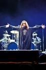 Ratt Og Rade 2010 100904 Ozzy Osbourne 0752
