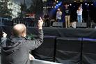 Ratt-Og-Rade-2012-Festival-Life-Oddvar- 3845---Kopi