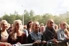 Ratt-Og-Rade-2012-Festival-Life-Oddvar- 3921