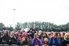 Ratt-Og-Rade-2012-Festival-Life-Oddvar- 4084