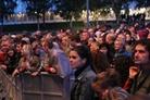 Ratt-Og-Rade-2012-Festival-Life-Oddvar- 4306